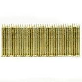 HT32鐵釘(400支/盒)