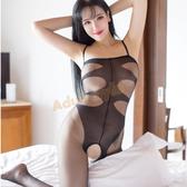 深情慾望美背性感貓裝-情趣用品【全面86折,390免運】