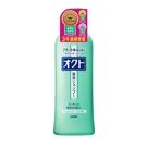 日本獅王OCTO清屑舒癢洗髮精320ml 效期2023.03【淨妍美肌】