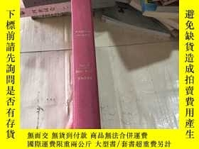二手書博民逛書店Transtion A罕見JOURNAL OF THE ARTS