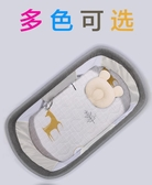 嬰兒床專用椰棕床墊