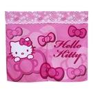 【震撼精品百貨】Hello Kitty 凱蒂貓~門簾-85*72公分-繽紛圖案
