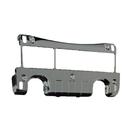 [104美國直購] 戴森 Dyson Part DC15 Uprigt Dyson Complete Soleplate Service Assy #DY-909615-03