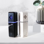 納米噴霧加濕器補水儀便攜式臉部保濕少女心可愛補水神器 英賽爾3C數碼店