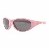 Chicco 兒童專用太陽眼鏡24m+ 可愛小鼠粉 546元