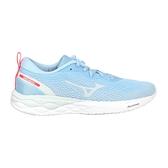 MIZUNO WAVE REVOLT 女慢跑鞋(免運 路跑 運動 訓練 美津濃≡體院≡ J1GD208125