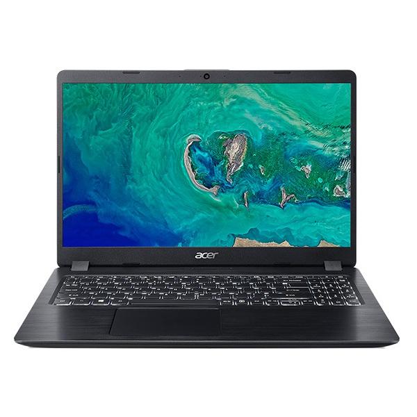 ACER Aspire 7 A715-74G-73A5 i7-9750H/8G/256GBSSD/GTX1650/15.6吋筆電~送筆電包+滑鼠