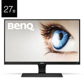 BenQ 明基 EW2775ZH 27型 光智慧 螢幕 液晶顯示器