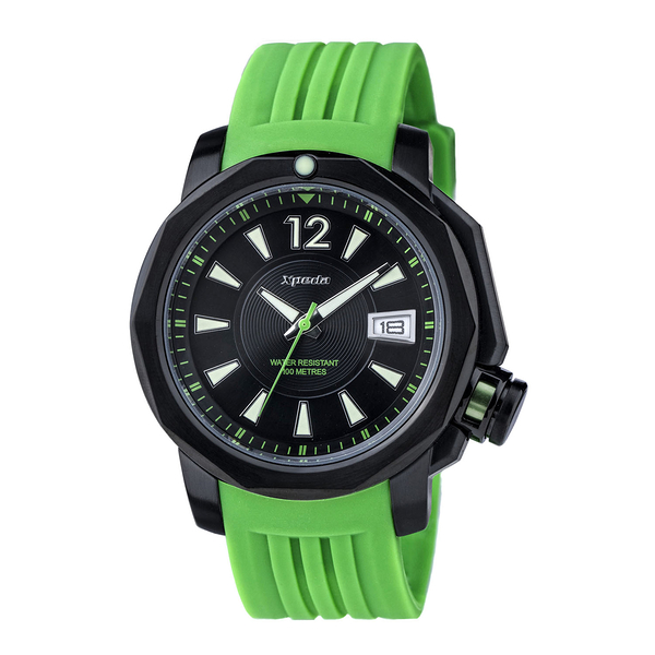 ★巴西斯達錶★巴西品牌手錶Switchblade-XW21493B-005-Z-錶現精品公司-原廠正貨