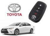 豐田 2015 camry 冠美麗 專用 鑰匙保護套 鑰匙包 鑰匙套 環保 矽膠材質 保護加倍 極致