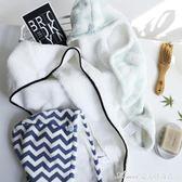 日式干發帽 韓式成人包頭毛巾干發巾浴帽 兒童易干吸水擦頭發巾艾美時尚衣櫥
