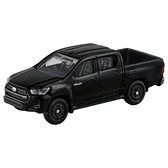 TOMICA #67 豐田 HILUX TOYeGO 玩具e哥