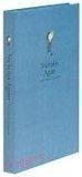 二手書博民逛書店 《Nicholas Again》 R2Y ISBN:0714844918│Goscinny