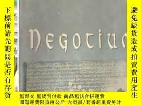 二手書博民逛書店Published罕見by the Ministry of Fo