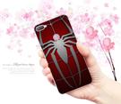[D12+ 軟殼] HTC Desire 12 plus 2Q5W200 手機殼 外殼 保護套 蜘蛛人