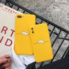 【SZ15】iphone 6s手機殼 趴...