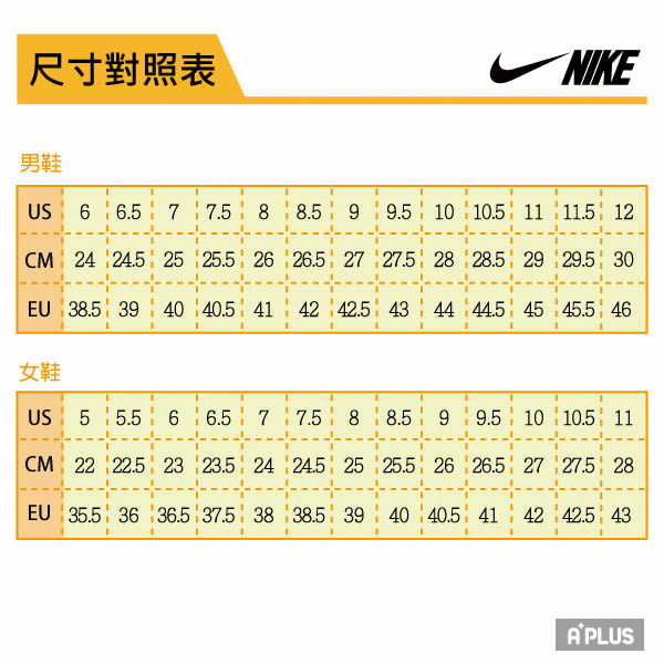NIKE 女 WMNS NIKE AIR MAX SEQUENT 3  慢跑鞋- 908993011