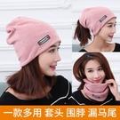 月子帽 月子帽產后產婦帽夏季薄款時尚夏天發帶孕婦帽子春秋頭巾產婦用品
