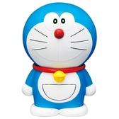 日本 聲動萌寵 看看我! 哆啦A夢 TP13957