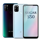 SUGAR S50 4G/128G【內附保護套+保貼】