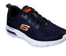 [COSCO代購] C326918 SKECHERS 男運動鞋 美國尺碼:8-11