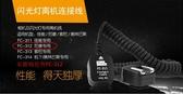 又敗家@品色Pixel副廠Nikon離機線i-TTL閃燈離機線i-TTL離機線FC-312/M長3.6m相容尼康原廠SC-28閃燈延長線