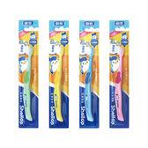 刷樂 西崔寶貝牙刷(1支入)【小三美日】顏色隨機出貨