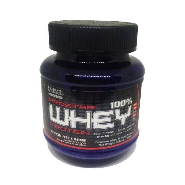 UN Whey乳清之星低脂乳清蛋白30公克 (健身 高蛋白)