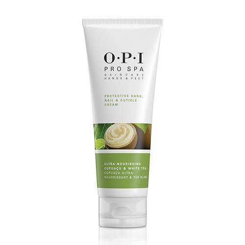 OPI Pro Spa 專業手足修護 古布阿蘇 手部密集修護霜50ml ASP01