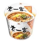 統一來一客川辣牛肉風味67gx3入【愛買】