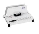 BAS 50TW 桌上型電子膠裝機