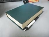 【書寶二手書T9/原文書_LAK】SelectEditions_Vol.1 2001_Reader s Digest