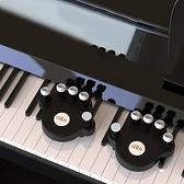 指力器 鋼琴手型指力器 鋼琴指型指力鍛鍊器 指力練習 SP-140