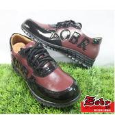 ZOBR路豹     女真皮專利氣墊鞋 T219系列