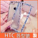 HTC Desire 19+ U19e ...
