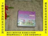 二手書博民逛書店維克斯系列英語教程《VKIDS罕見BOOK5 CD2-13(光盤