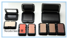 MAKE UP FOR EVER 色頰彩或玩色眼影 空盒