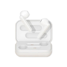 TWS藍牙5.0真無線耳機 雙耳藍牙耳機...