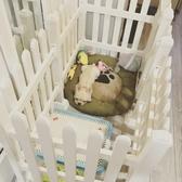 狗籠-寵物圍欄 室內狗圍欄 狗圍欄 狗柵欄 狗狗圍欄柵欄室內 鉅惠85折