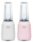 Panasonic國際牌 隨行杯果汁機 MX-XPT102