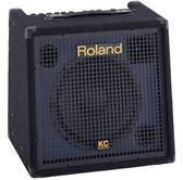 【金聲樂器】全新 Roland KC-350 鍵盤擴大音箱120W ROLAND