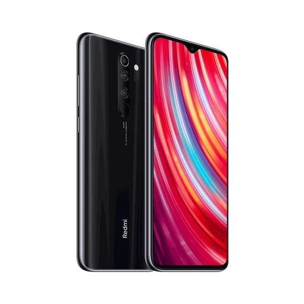 小米 Xiaomi 紅米 Redmi note8 pro 6GB+128GB 原廠官方正品 雙卡雙待 超久保固