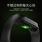 智慧手環M3plus智慧運動手環男女測心率血壓多功能手表跑步計步器 時尚聖誕交換禮物