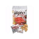 泰國瑪努拉特大包蝦片175g【愛買】