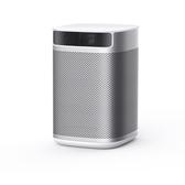 (特賣)XGIMI MoGo Pro 可攜式智慧投影機 公司貨 內建 harman/kardon 支援4K