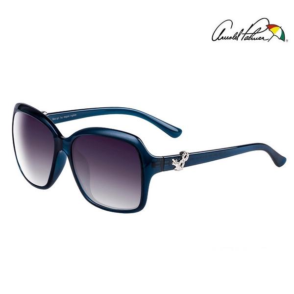Arnold Palmer 偏光太陽眼鏡 11637-C047