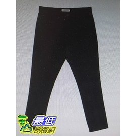 [COSCO代購]  W117196 English Laundry 男休閒長褲