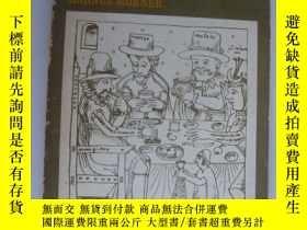 二手書博民逛書店Race罕見Mixture in the history of