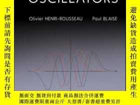 二手書博民逛書店Quantum罕見OscillatorsY410016 Paul Blaise (Edit... ISBN: