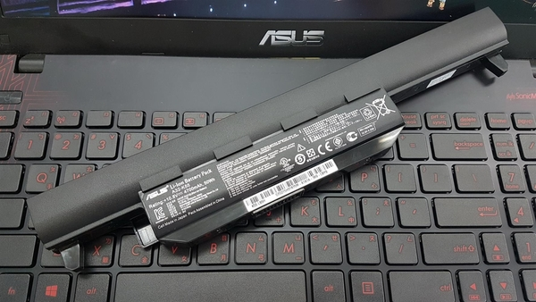 現貨 ASUS 華碩 原廠電池 P45,P45A,P45V,P45VJ,P45VA ,P45VD,P55,P55V,P55VA,P55VM,A32-K55